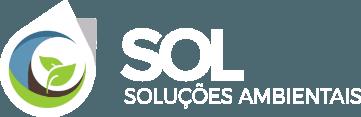 SOL - Soluções Ambientais